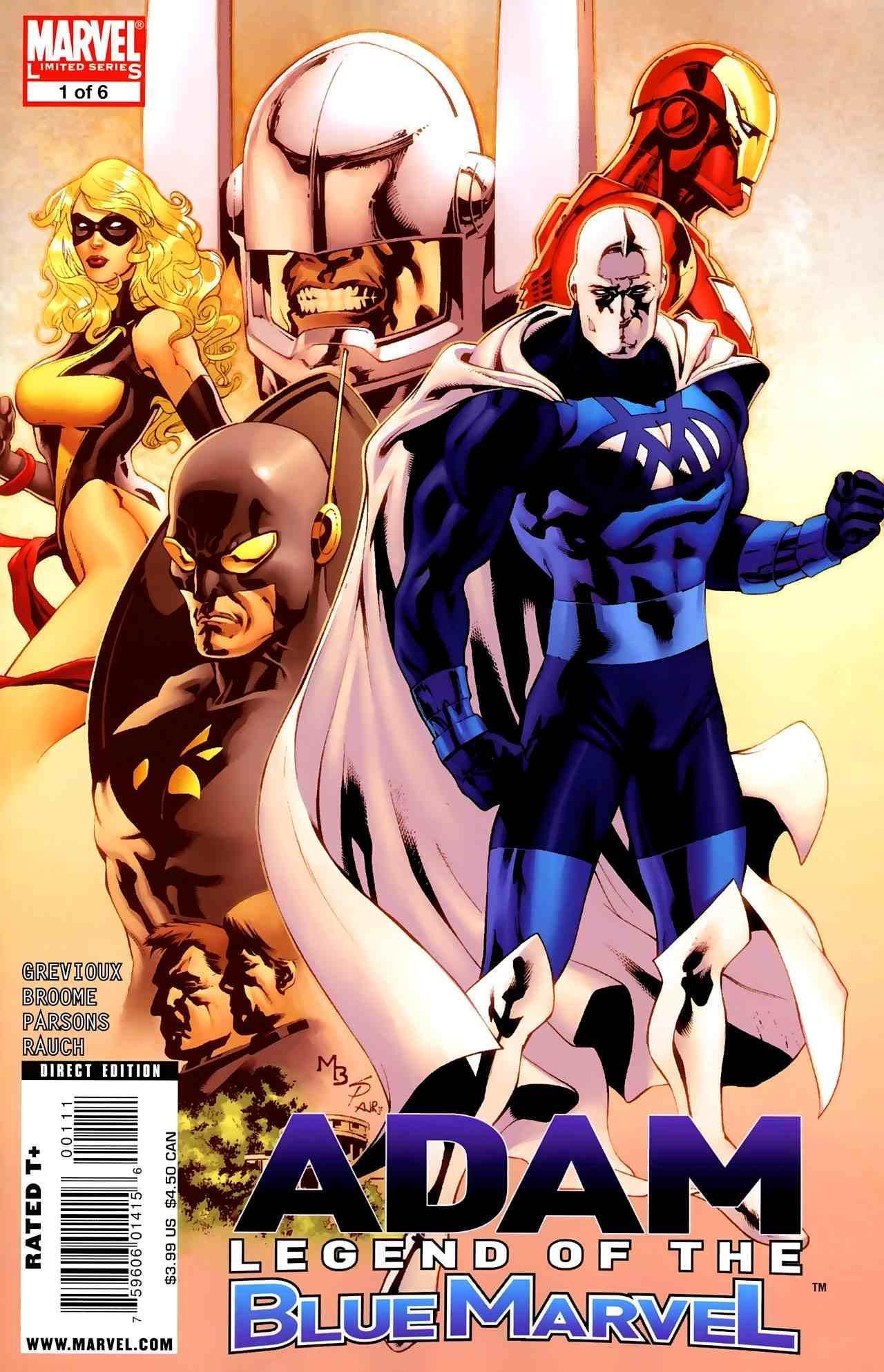 adam,_legend_of_the_blue_marvel_(2009)