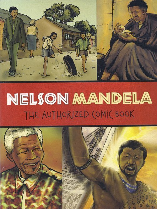 nmandela-authorized-comic-book-bsf