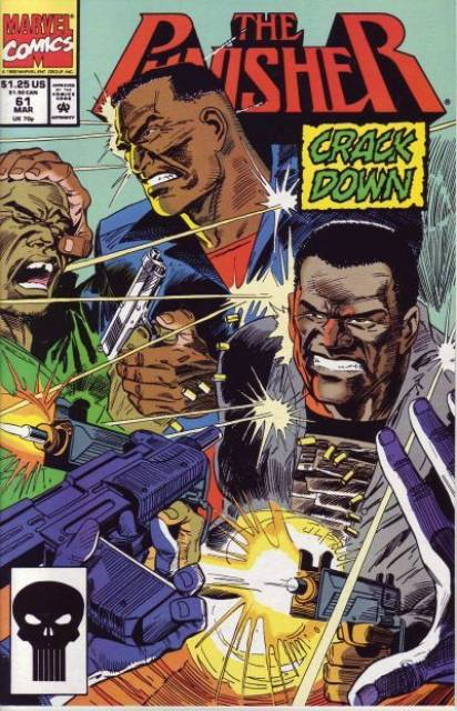 the_punisher_issue_61_marvel_comics_1992