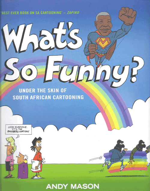 whats-so-funny