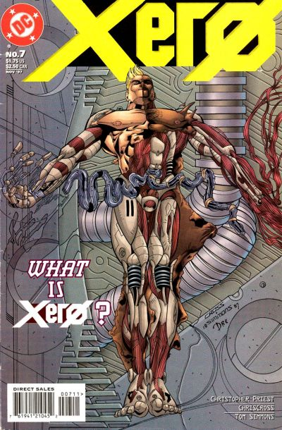 xero_dc_comics_1997
