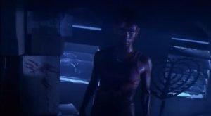 "Jada Pinkett in ""Demon Knight"", Photo Credit: veoh.com."