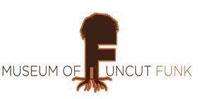Museum-Logo