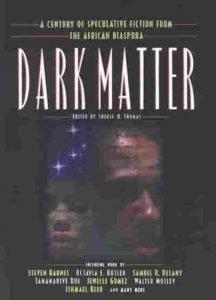darkmatteranthology