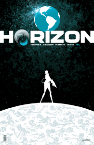 Horizon_01-1cover