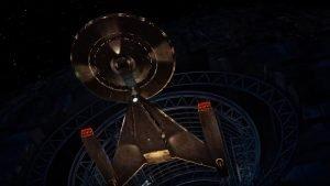 Star_Trek_Discovery_starship