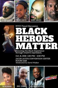 black-heroes-matter-poster-final