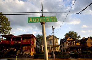 auburn-avenue