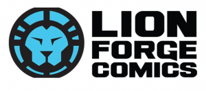 lion-forge-comics-featured